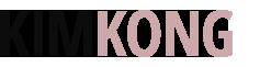 KimKong.com
